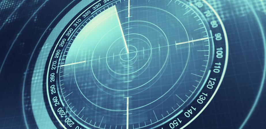 Endpoint Detection & Response – oder warum schneller auch besser ist