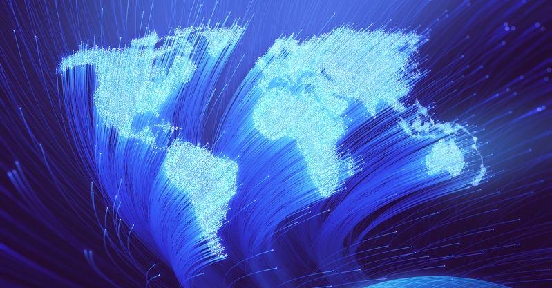 Zeit für Veränderungen im Glasfaser-Monitoring
