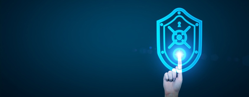 infoguard-cyber-security-finma-rs