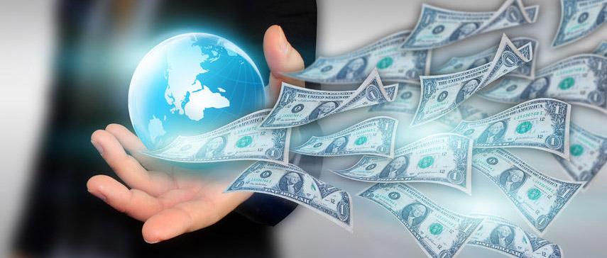 Bankraub 2.0 ‒ SWIFT greift energisch durch im Kampf gegen Cyberattacken