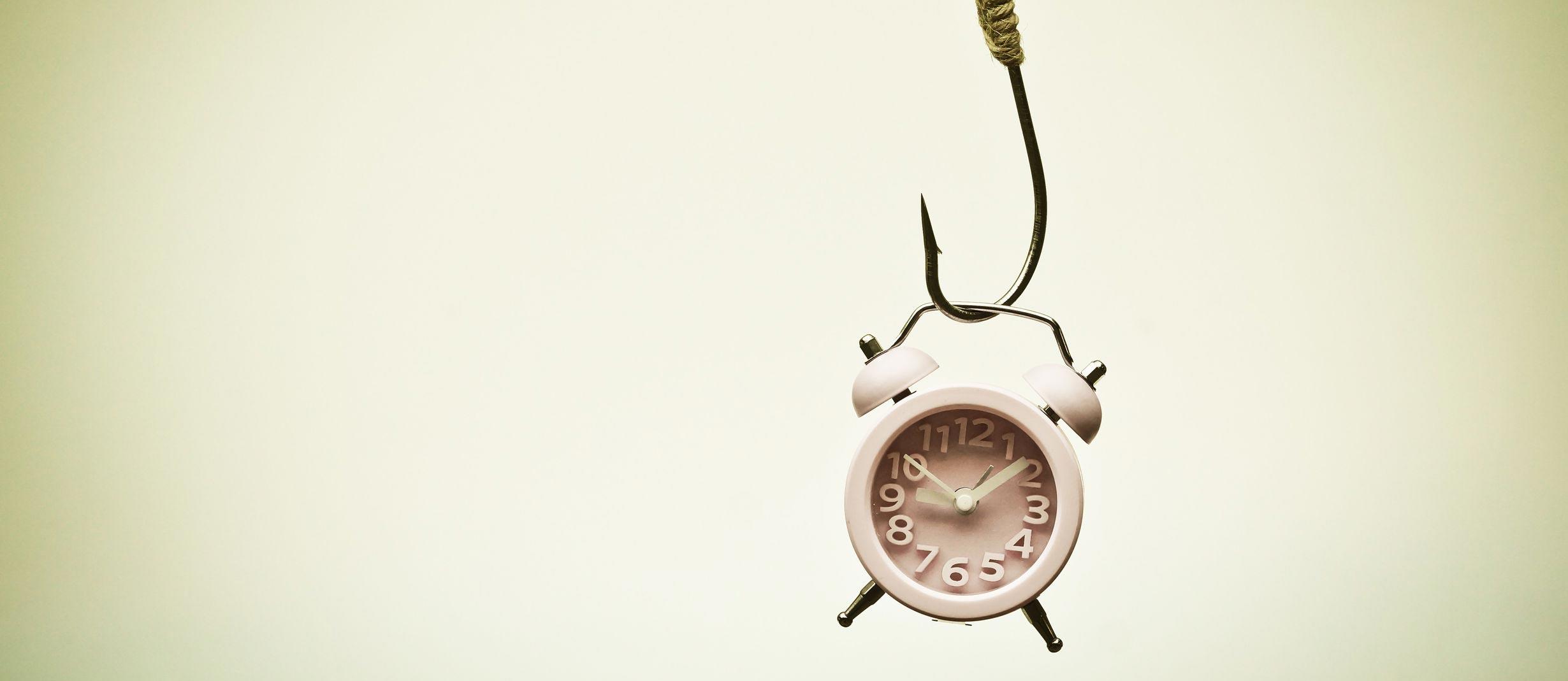 [Video] EDR ist wichtig: Wie man die Zeit bis zur Erkennung verkürzt