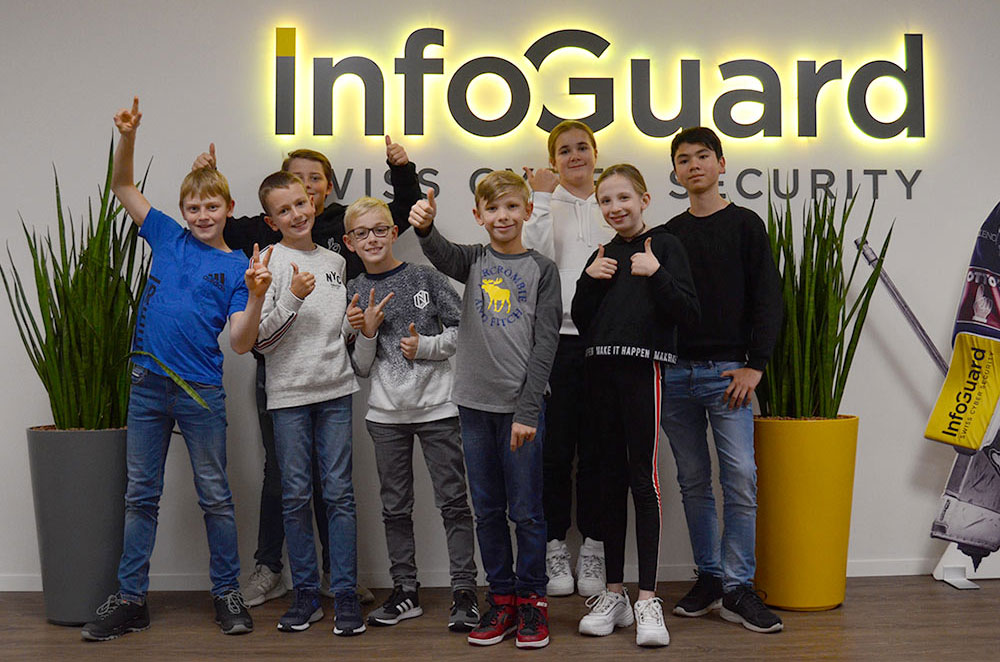 infoguard-national-future-day-2019
