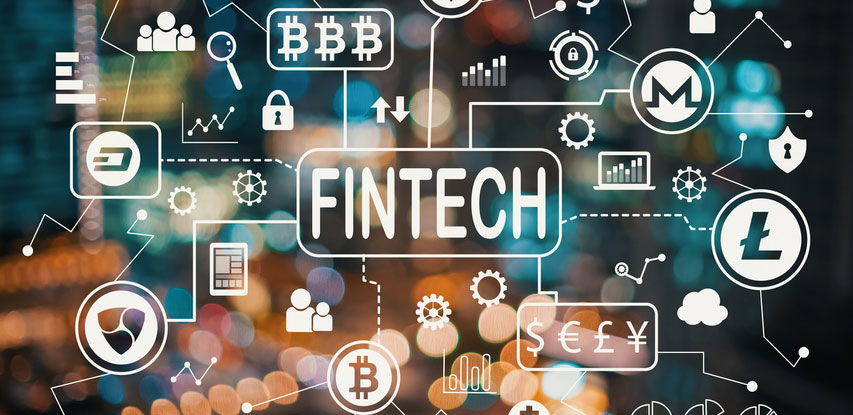 ISSS 2018 FinTech and Security – the world of finance within the digital revolution [Part 1]