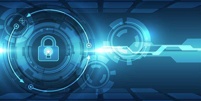 Netzwerkarchitektur_IT-Security_InfoGuard
