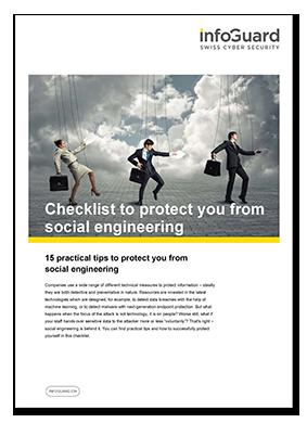 infoguard-checklist-15-tipps-zum-schutz-vor-social-engineering-en-pillar-page-283px