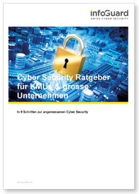 pillar-page-download-cyber-security-ratgeber