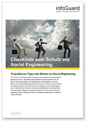 pillar-page-social-engineering-checklist