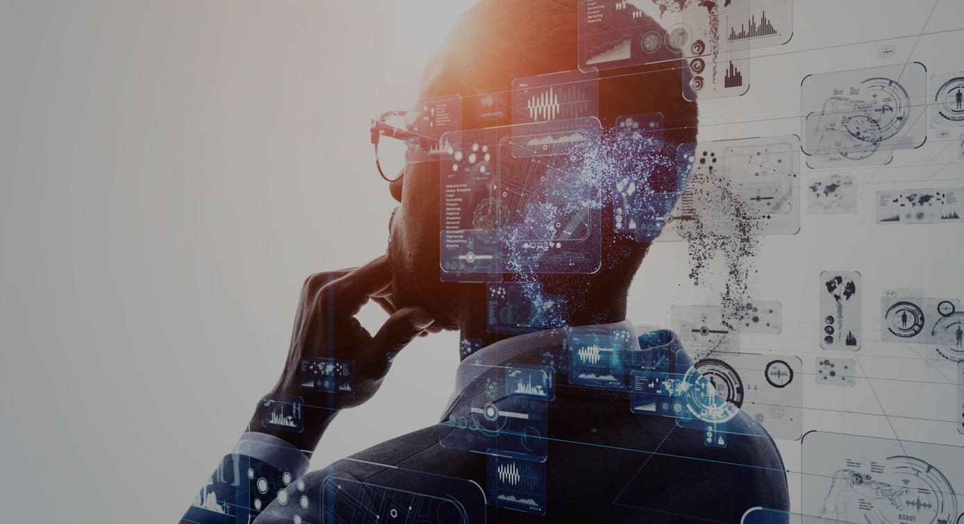 Kampf gegen Cyberattacken – KI als Schutzschild und Waffe zugleich