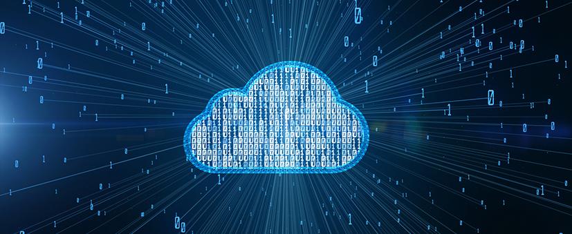 Gemeinsam gegen Cyberbedrohungen – das Team aus künstlicher und echter Intelligenz
