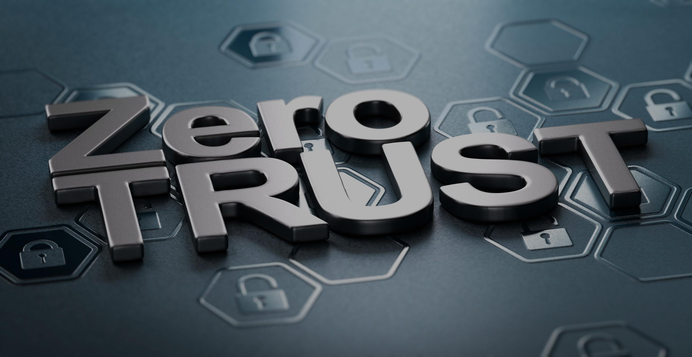 infoguard-blog-airlock-zero-trust