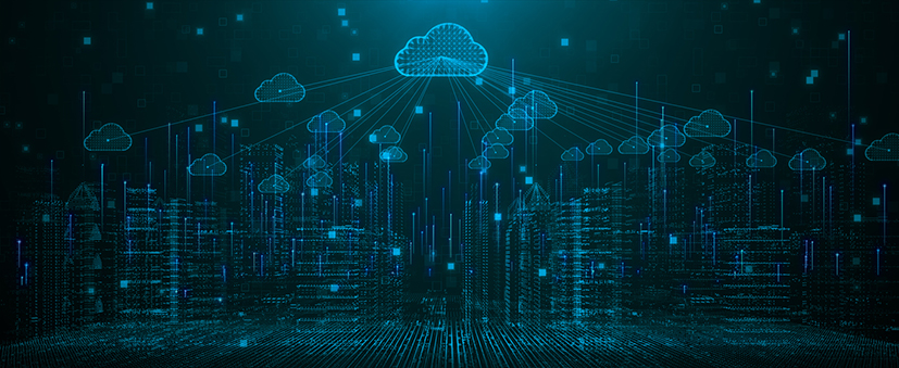 Dunkle Wolken am Security-Himmel – Kompromittierung von Azure-Accounts