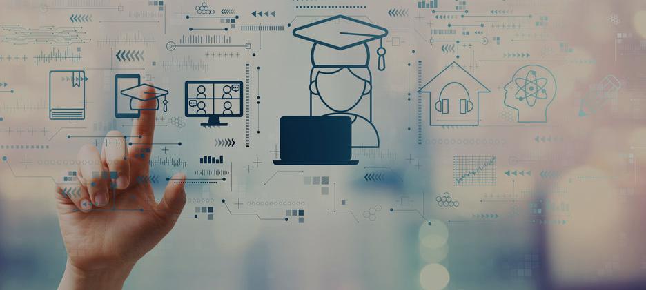 infoguard-blog-online-education
