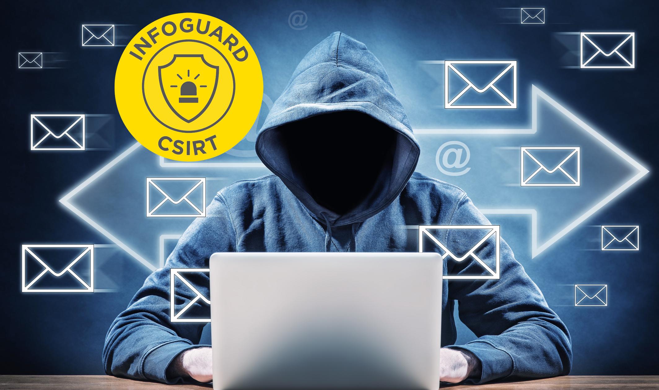 infoguard-blog-ransomware-pakettrick