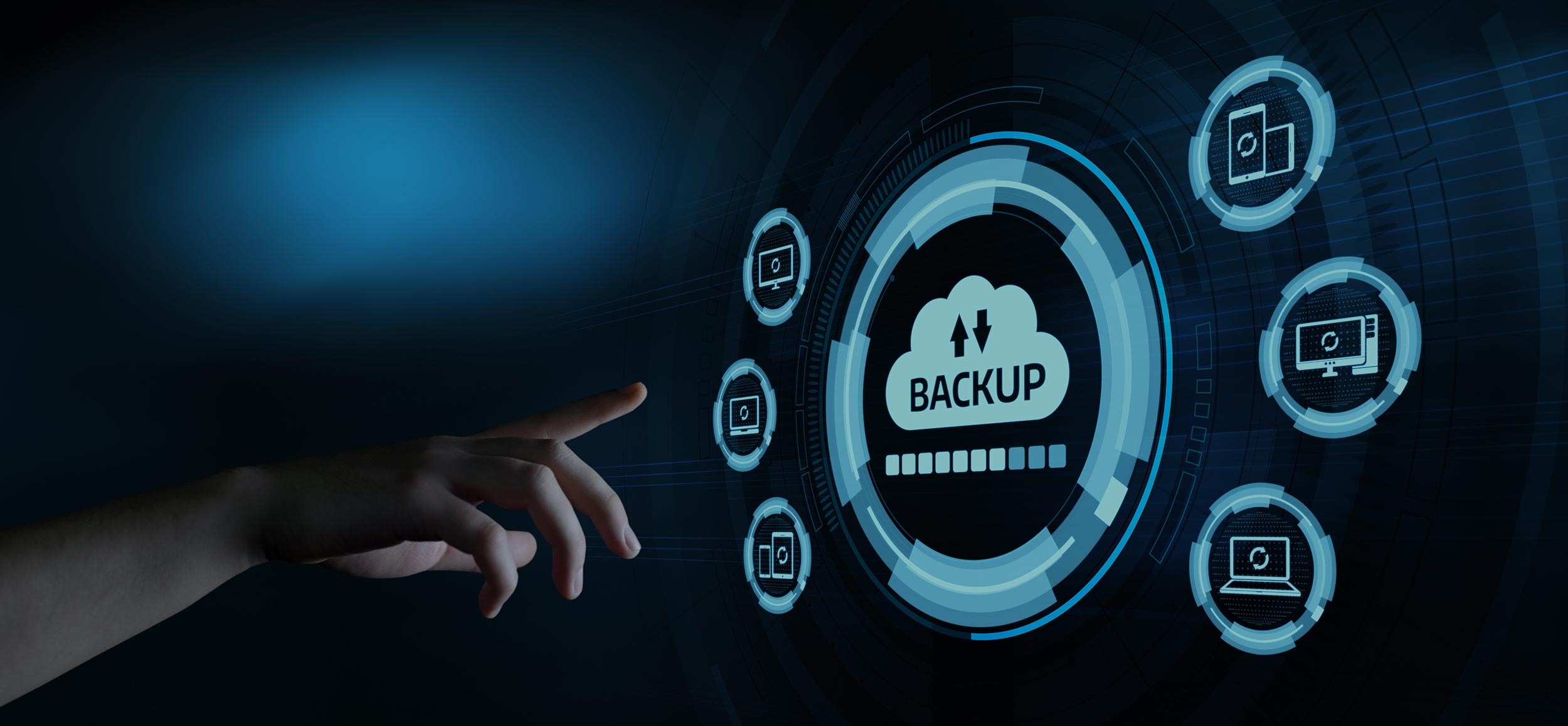infoguard-blog-warum-backup