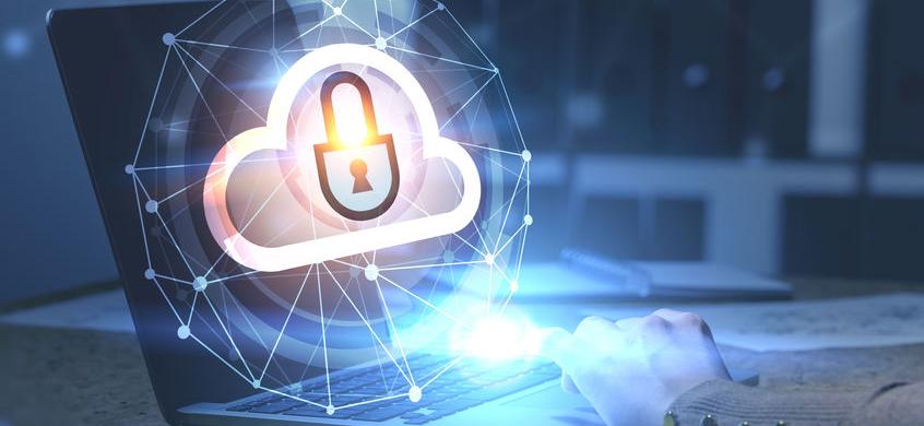Stärken Sie Ihre Abwehrkräfte – Web- und Cloudschutz sind gefordert