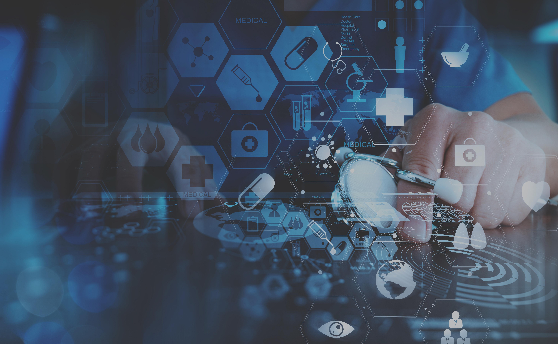 infoguard-cyber-security-blog-healthcare