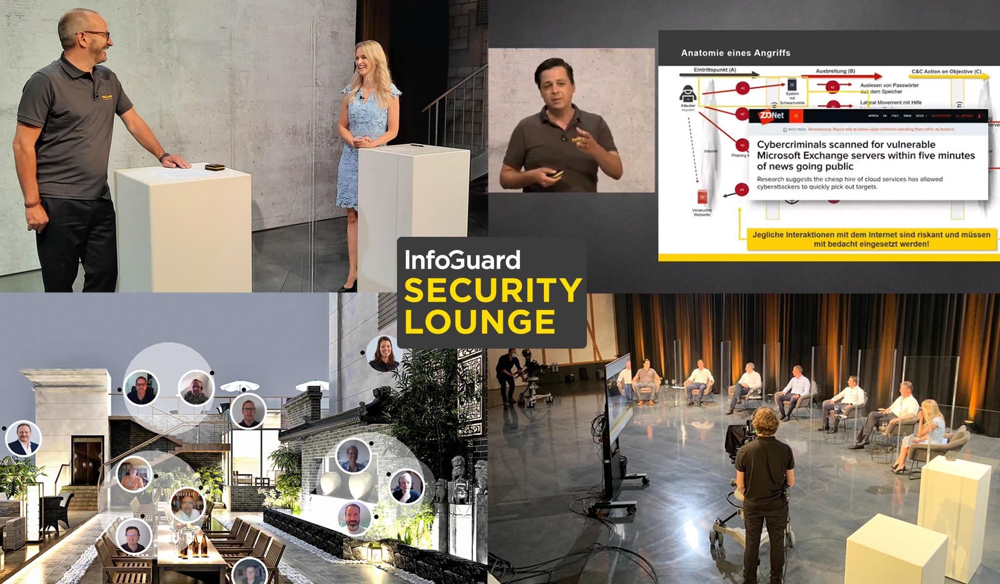 infoguard-cyber-security-blog-securitylounge-2021