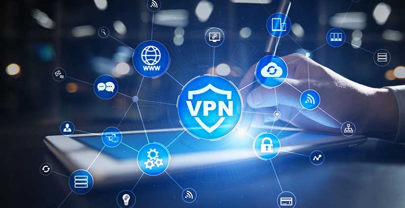VPN is dead – long live remote access!