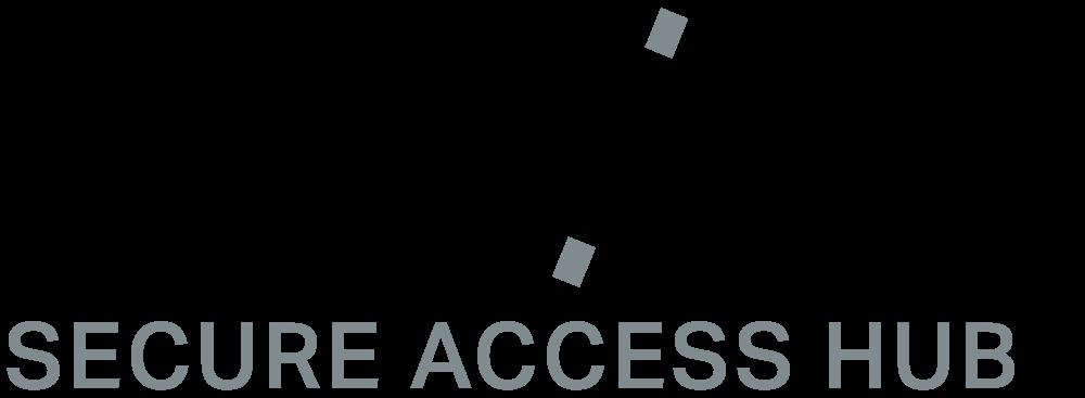Logo Ergon Airlock
