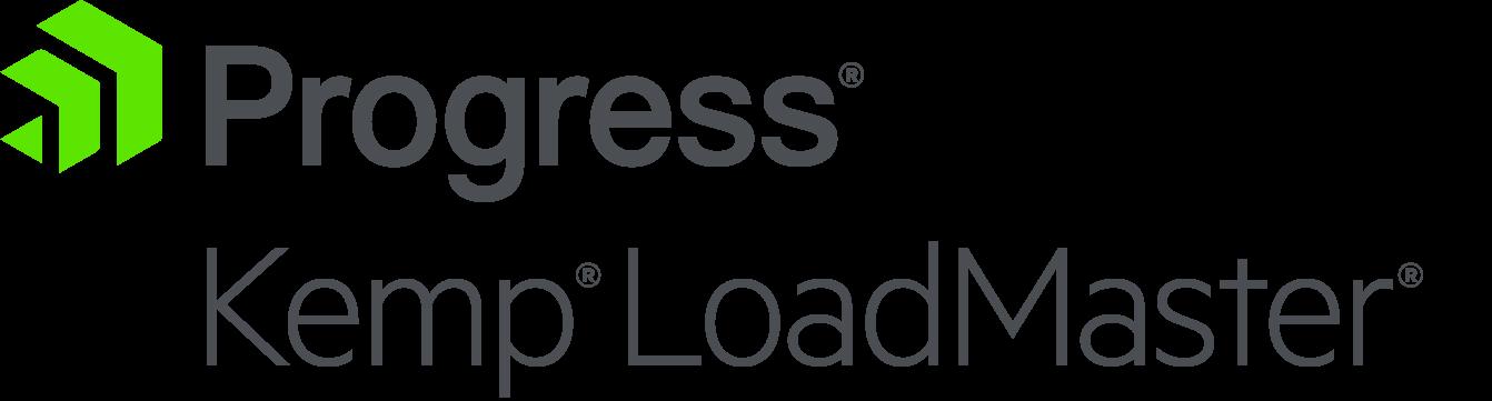 Logo Kemp Technologies